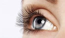 Amy Adelaide Eye Lash Extensions Cheltenham 1